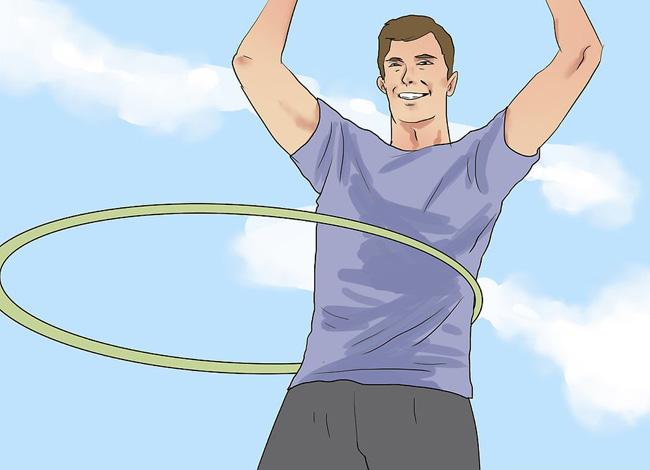 ورزشهای مناسب برای آب کردن شکم و پهلو+ تصویر