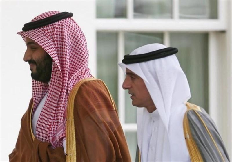 غایب بزرگ بحرانی ترین روزهای عربستان/«عادل الجبیر» کجاست؟!