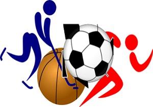 نگاهی به تازههای ورزشی استان قزوین از درخشش ادارهکل ورزش و جوانان استان تا پایان رقابتهای شطرنج قهرمانی دختران کشور در قزوین