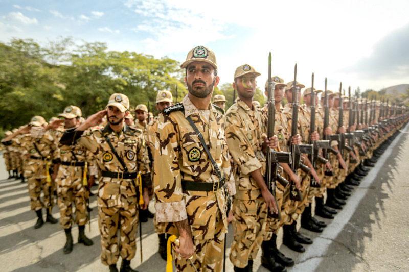 فراهم شدن امکان تعیین زمان اعزام به خدمت سربازی توسط مشمولان