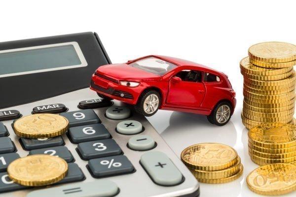 باشگاه خبرنگاران -کدام ماشین را با ۴۰ میلیون تومان میتوان خرید؟