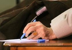 پاسخ رهبر انقلاب به استفتاء درباره اخذ ویزای اربعین