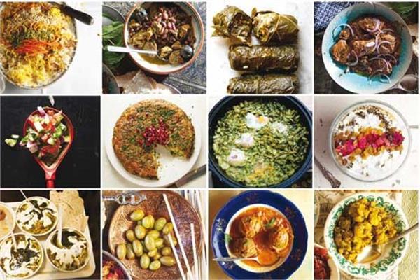 کدام غذاها در فهرست میراث ناملموس کشور ثبت شدهاند؟