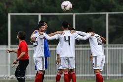 ایران - بولیوی / محک فرا آسیایی شاگردان کی روش در ورزشگاه آزادی