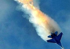 جنگنده نظامی عربستان سرنگون شد