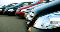 ماجرای افزایش حبابی قیمت خودرو چه بود؟/ کاهش پلکانی قیمتها آغاز شد!