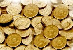 فاصله گرفتن بدهکاران مهریه از زندان در بخشنامه جدید قوه قضاییه/ بررسی طرح کاهش سقف معیار مهریه از 110 به 50 سکه + صوت