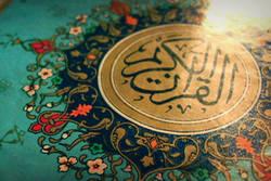 قرآنسوزی در مسجد / حمله چماق به دستان به مسجد جامع کرمان با شعار جاوید شاه + فیلم