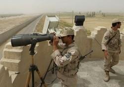 اطلاعاتی جدید از ربایش نیروهای ایرانی در  مرز میرجاوه