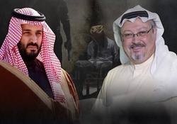 الجزیره: چرا عربستان به این روز افتاد؟
