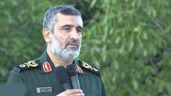 ساخت موشک خاص ایرانی برای نبرد در سوریه/ موشکهای بالستیک دریایی سپاه 700 کیلومتری شدند