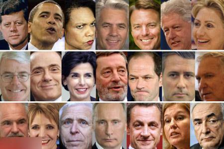 روش عجیب چهره های مشهور برای پولدار شدن در بازنشستگی/سه هزار دلار برای صفاولیها