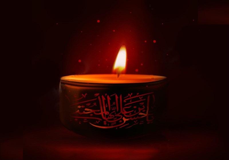 پذیرش صلح تحمیلی با معاویه/ اعلام جهاد برای پاسخ به ستیزه جویی معاویه