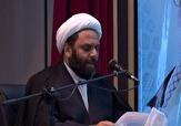 باشگاه خبرنگاران - استفاده از روحانیون و مداحان با سواد در سفر های عتبات عالیات مهم است