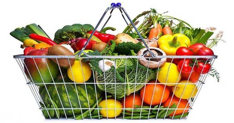 آمارهای تکاندهنده از میزان مصرف قند و شکر و نمک ایرانیها/ سرانه بالای مصرف نوشابه در ایران / نیمی از جمعیت کشور سبزی و میوه به میزان کافی مصرف نمیکنند