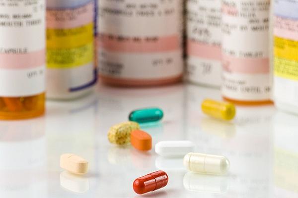 کدام مکمل ها را نباید با دارو ترکیب شوند؟