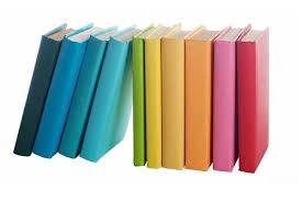 وضع تعرفه های جدید صحافی و چاپ کتاب برای ناشران