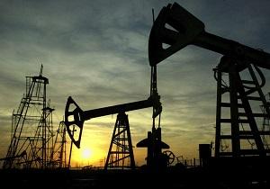 نفت ارزان شد/ ثبات در بازار طلا