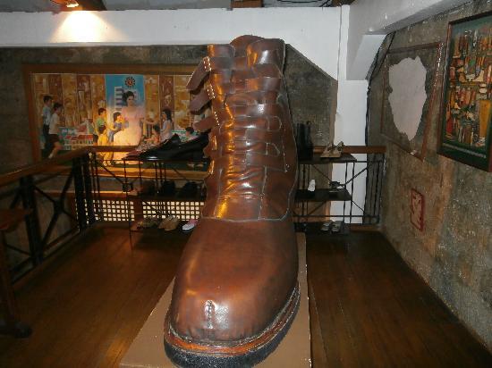 جالبترین موزههای جهان را بشناسید/سفر در تاریخ با سوسیس آلمانی و قهوه سوییسی