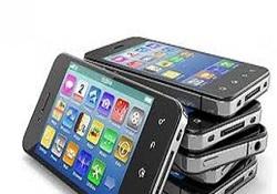 کاهش ۱۵ تا ۲۵ درصدی قیمت گوشی تلفن همراه در بازار