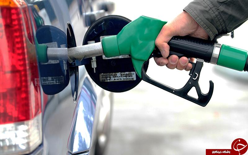 تفاوت بین بنزین سوپر و معمولی در چیست؟ + روشهای تشخیص این دو بنزین از یکدیگر
