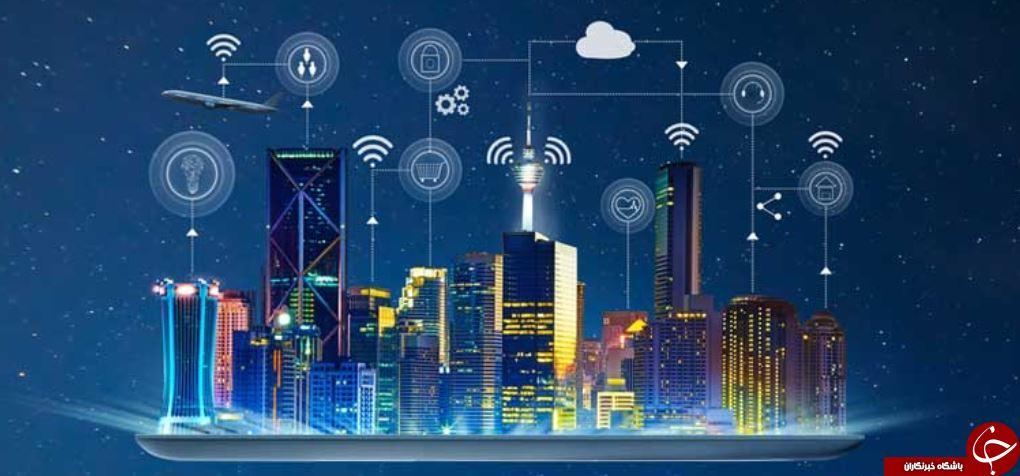 آیا میدانید؛ شهر هوشمند چیست و چه ویژگی هایی دارد؟ + معرفی کشورهایی که در ساخت شهرهای هوشمند موفق اند