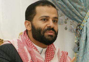 حزب اصلاح یمن: برکناری نخست وزیر با طرح صلح عربی منافات دارد