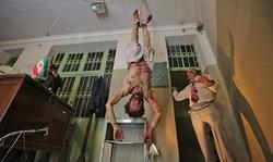 از روشهای وحشتناک ساواک برای بازجویی و شکنجه تا ماجرای دیدار امام با منافقین
