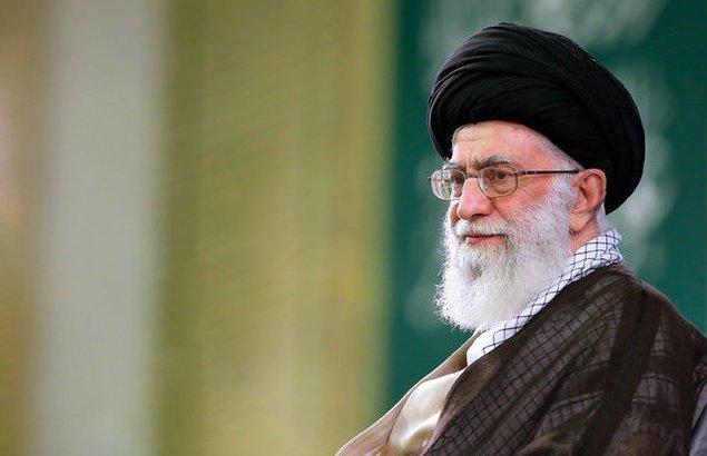 جمعی از نخبگان علمی کشورمان صبح امروز با رهبر انقلاب اسلامی دیدار میکنند