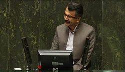 گزینههای قطعی وزارتخانههای صمت و راه مشخص شدند