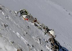 ناگفتههایی از سقوط هواپیمای ATR-72 در یاسوج