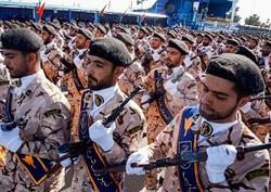 اعلام آمادگی پاکستان برای همکاری در زمینه یافتن نیروهای ربوده شده ایران
