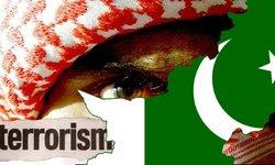 چرا خاک پاکستان برای تروریستها امن است؟