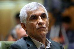 واکنش افشانی به اتهام شنود مکالمات در شهرداری تهران/ از مراجع قانونی پیگیری میکنیم