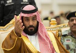 عربستان ۱۰۰ میلیون دلار به آمریکا حقالسکوت داد