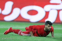 واکنش طارمی به دیپورتش از قطر