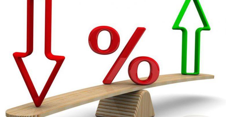 افزایش سود بانکهای خصوصی در سکوت کامل/ بانک مرکزی مجوز داد؟