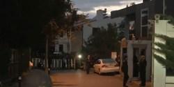 انتشار نتایج اولیه بازرسی از منزل سرکنسول سعودی