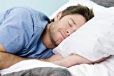 باشگاه خبرنگاران - 5 مرحله خواب را بشناسید تا بهتر بخوابید
