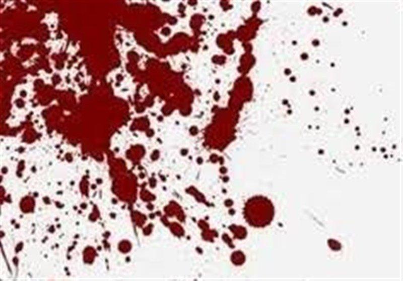 باشگاه خبرنگاران -مادر بیرحم با شیر مسموم شده با دارو کودک خود را کشت +  عکس