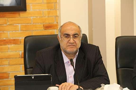باشگاه خبرنگاران - تاکید بر جذب 70 درصدی اسناد خزانه تا 15 آبان در استان کرمان