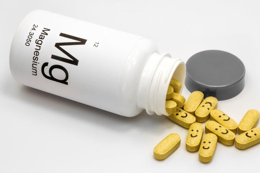 کمبود منیزیم باعث چه بیماریهایی میشود؟