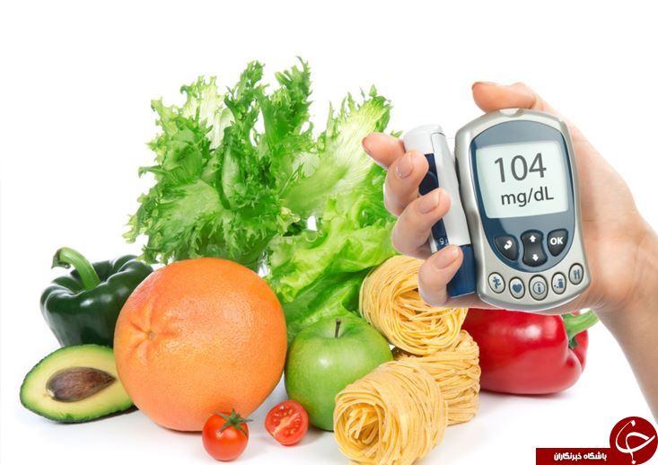 لاغری سریع/ چگونه بدون گرسنگی لاغر شویم ؟