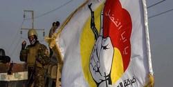 انتقال رایگان 150 هزار زائر ایرانی از مرزهای عراق به کربلای معلی