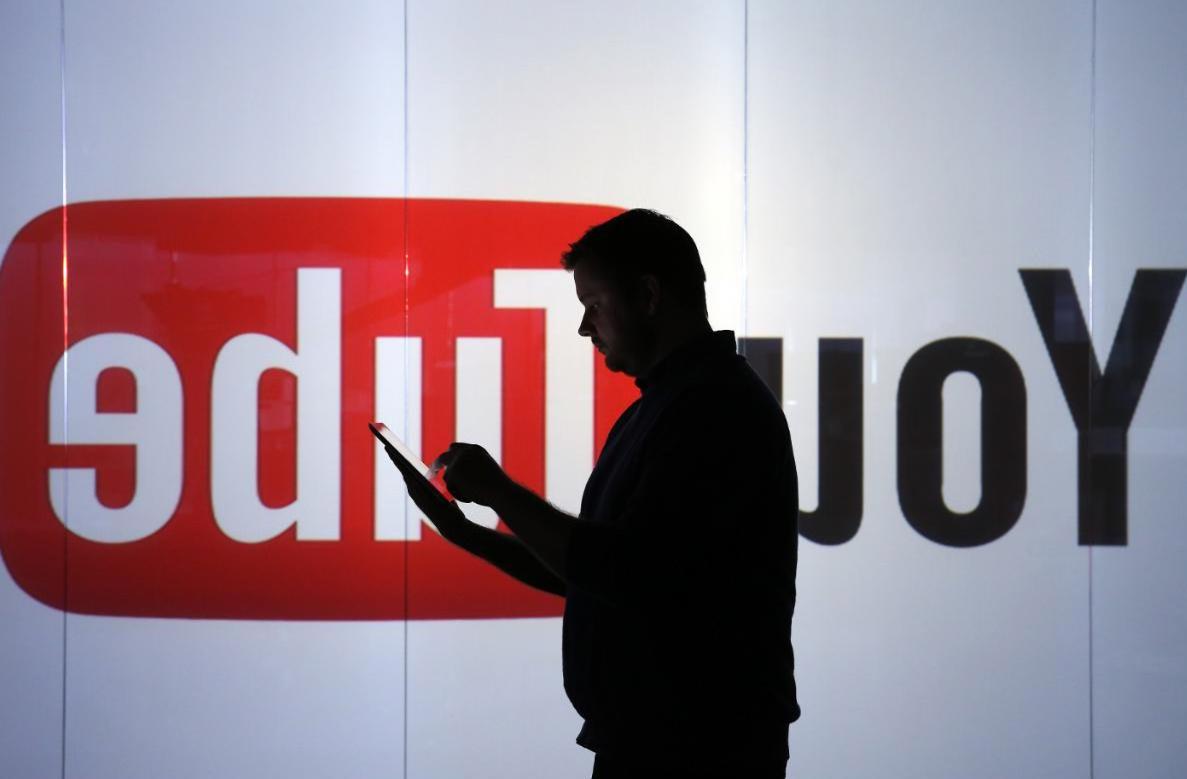 قابلیت جدیدی که یوتیوب به کاربران خود ارائه میدهد