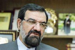 محور اصلی فشار دنیا به ایران، اقتصادی است/ ریال ایرانی در مقابله با دلار آمریکایی