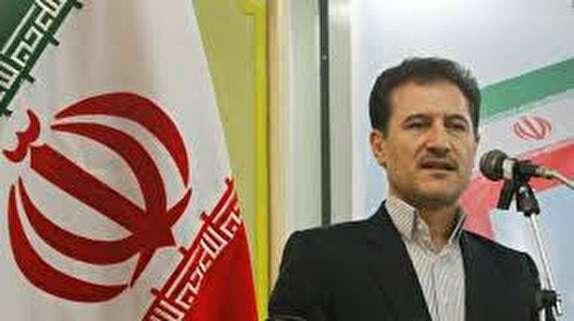 باشگاه خبرنگاران - روز ۱۳ آبان اقتدار و بلوغ چهل سالگی انقلاب اسلامی را به دشمنان نشان خواهیم داد