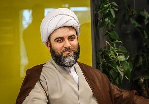 امروز تبیین انقلاب اسلامی بسیار مهم است