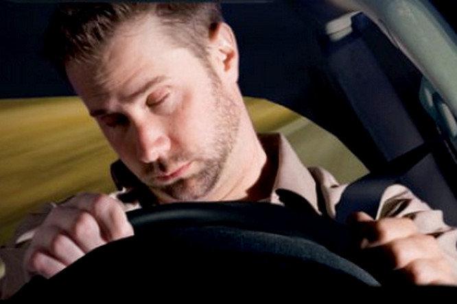ضرورت تست غربالگری روانپزشکی رانندگان حمل و نقل عمومی/ ارتباط مستقیم تصادفات با اختلال خواب رانندگان