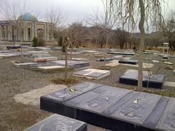 اهمیت حق الناس نسبت به خیرات کردن برای مردگان/ اموات چه زمانی صدای ما را میشنوند؟